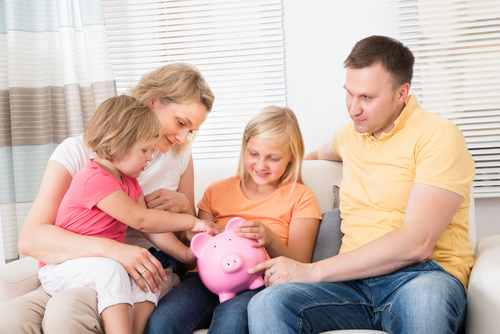 family-accounting